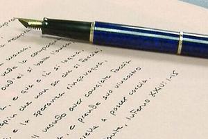 SSAT写作如何轻松获高分?四步法助你妙笔生花