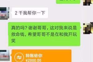 海外如何防范电信诈骗?中使馆:不信不听不汇款