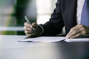 简历在北美找实习或工作过程中的三大重要点