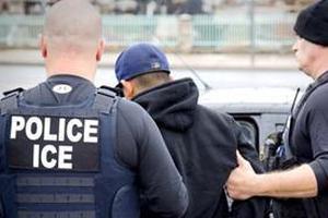 美国移民局更新标准 对庇护申请将严格筛选
