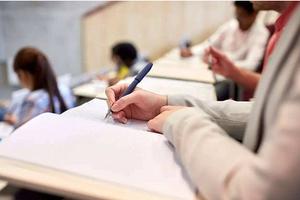在国际学校 AP课程的开设能反映什么