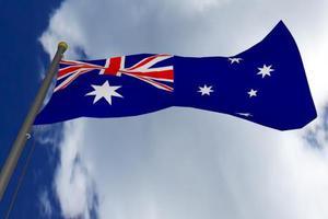 中國學生赴澳熱潮已退?澳大利亞高校展望印度
