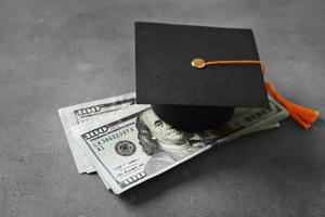 国际学校面试门槛提高 家长有钱也难进