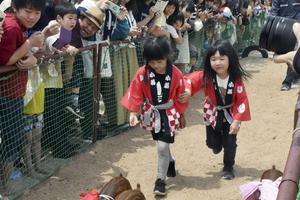 日本幼儿保育免费法案成立 将从今年10月开始实施