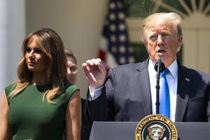 美国总统签行政令 给亚太裔企业更多机会与资源