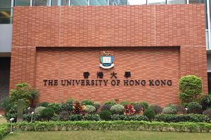 继香港大学发现首宗鼠传人戊型肝炎个案后 再确诊3宗