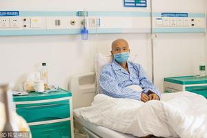 外籍患者医疗费付款问题多发 日本医院苦于应对