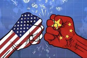 青少年娱乐产业代表美国玩具协会反对美对华加征关税