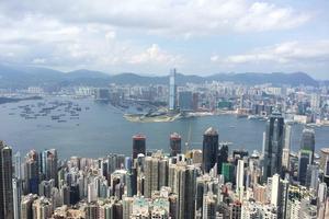 香港教育局向学校发信 吁校方及家长留意学生情绪