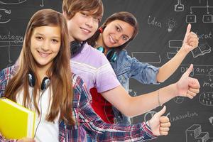 国际校热度不减 为何越来越多的家长选择了国际校?
