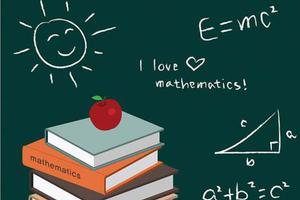 國際校學生:SAT數學考試時這些東西不能帶