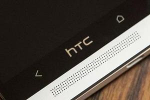 """从与苹果抗衡到""""黯然离场"""" HTC手机做错了什么?"""