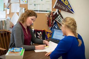 有需要的家长快来认领:美国高中留学申请步骤全解