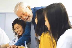 国际校家长经验分享:国际学校到?#23376;?#35813;怎么选?