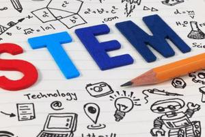 加拿大研究發現 STEM專業中女性更快獲得學位