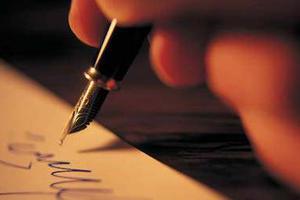 国际学校学生备考:ACT写作高?#30452;?#32771;指南