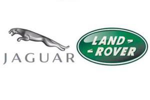 捷豹路虎或将再次易主 PSA集团能否拿下英国豪华品牌?