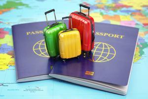 美國議員提出新法案 要求收緊中國留學生簽證