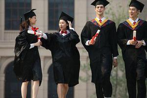 5月22日起留學生學歷學位認證將有這2項新變化