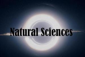 武书连2019中国大学自然科学排行榜