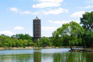 武書連2019年中國大學學科門類排行榜