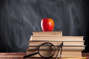 初升高擇校遇難題?要不要選提供IBDP的國際高中?
