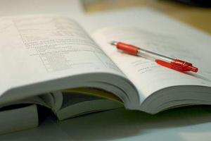 國際校學生學不好IB中文A?你需要先看這些大綱要求
