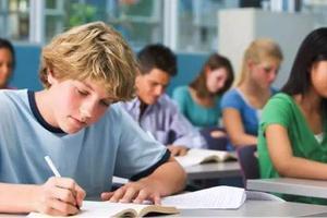 國際高中VS美國高中 哪個才是更好的選擇?
