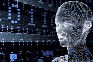 """浙江启动""""AI+机器人""""未来英才培育计划"""