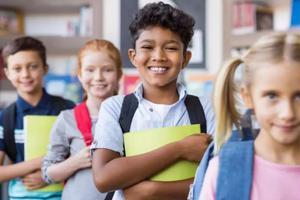 選擇國際教育這條路 你準備好了嗎?
