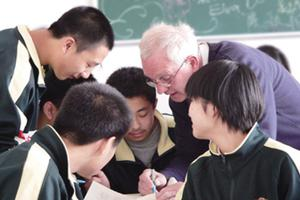 揭秘国际学校的利与弊 家长权衡后再做决定