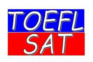 SAT考试与TOEFL考试之间有什么区别