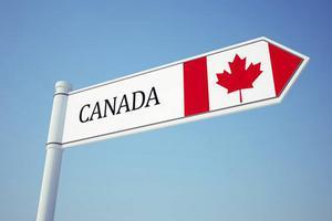 加拿大留学人数剧增 高中留学加拿大应准备什么