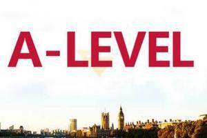 中国学生适应的A-Level国际课程是什么?