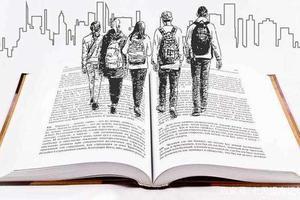出国留学选择多?选择院校时应该考虑什么因素