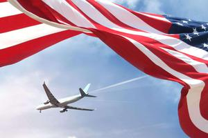 美国留学申请季开幕:留学院校招生策略总结