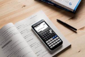 SAT数学想拿满分应该如何备考?