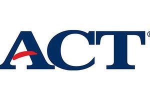 ACT英语考试十大高频考点详细总结