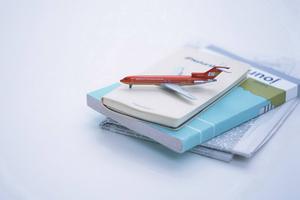 备考SAT应该怎样收集写作素材?
