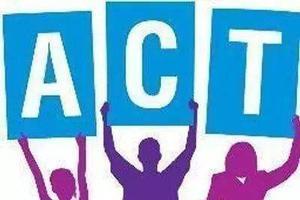 ACT科学考试文章答题思路全方位解读