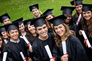 美国大学取消SAT/ACT写作要求 可以放弃考试?