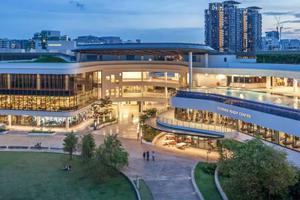 新加坡国际学校的教育体制与民办学校有何区别