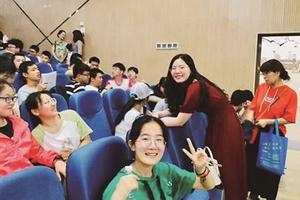 南京中考試卷和答案6月17日公布 7月1至2日填報志愿