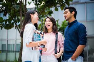 国际高中攻略:IB课程体系PYP大纲