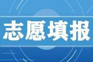 湖南2019年高考志愿填报6月26日开始