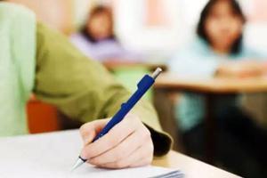 如何輕松搞定國際學校入學測試?