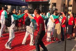 2019北京中考语文试题评价(基教研专家版)