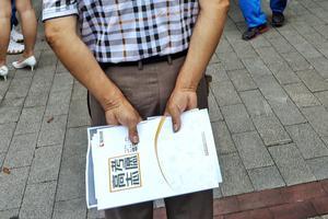 北京高招录取明起报志愿 可填16所平行志愿学校