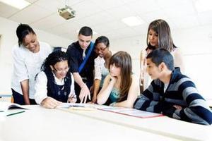 国际班种类繁多该怎么选 学费又有什么讲究