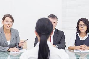 什么专业就业率最高?男生女生大不同